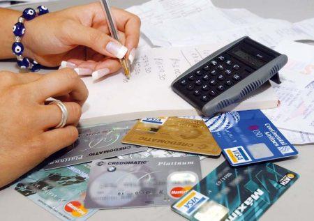 2 Bancos sancionados por Indecopi