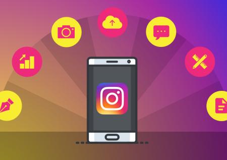 Instagram: 8 Claves para vender más