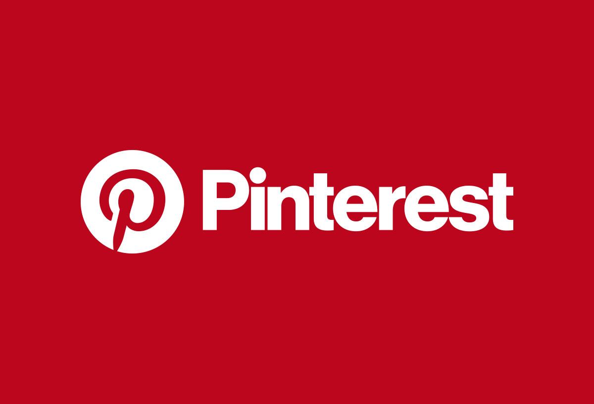 Pinterest: 8 Tips para aumentar ventas