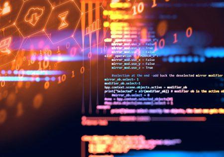 NextDefense: Solución de ciberseguridad
