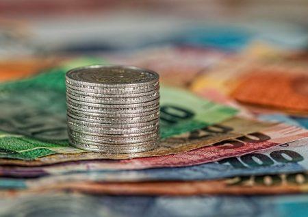 Subastan fondos para capital de trabajo