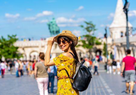 Turismo: Conoce 8 Ideas de Negocio