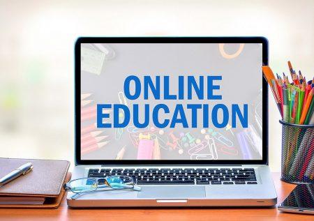 Conoce cursos online gratuitos de Google