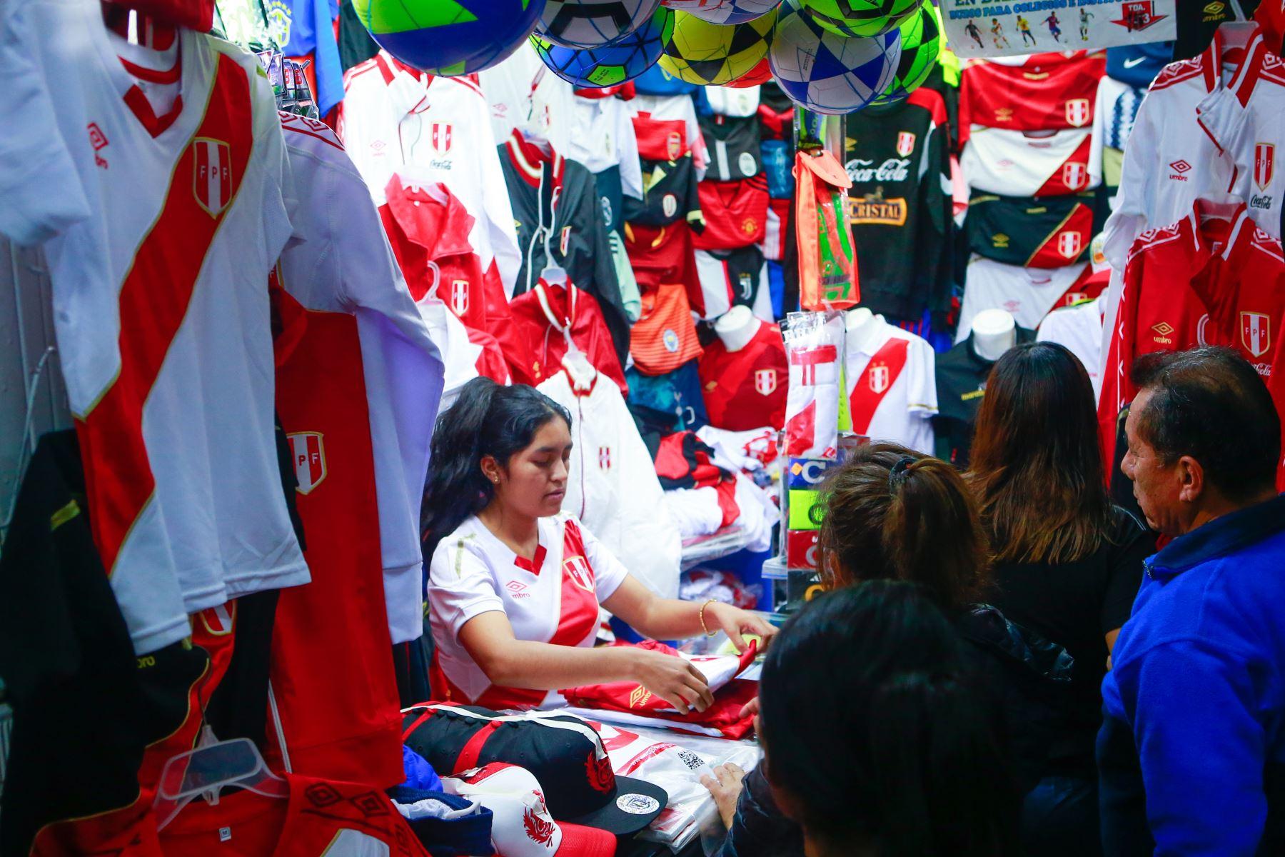 Fiestas Patrias: 9 Tips para vender más
