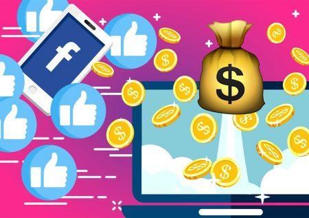 Tips para transformar likes en ventas