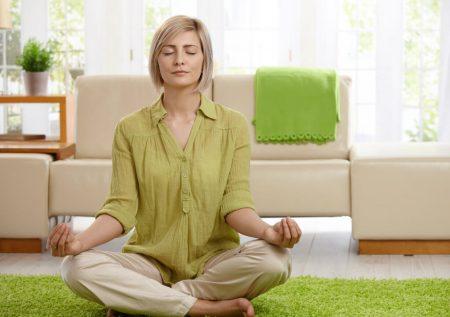 Mindfullness: 7 Apps para relajarse