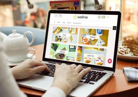 Tienda online: Tips de Marketing Digital