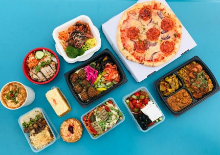 Gastronomía: Tips de Marketing Digital