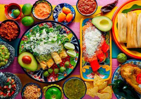 6 Tendencias en el negocio de Gastronomía