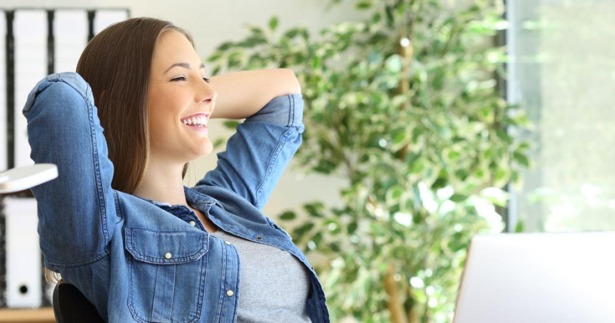 Tips para mejorar bienestar emocional