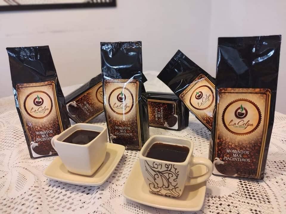 Café: Negocio con aroma y alta ganancia
