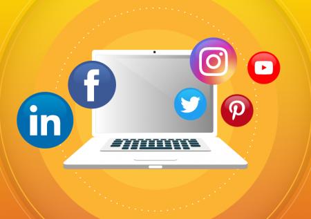 Redes Sociales para impulsar tu negocio