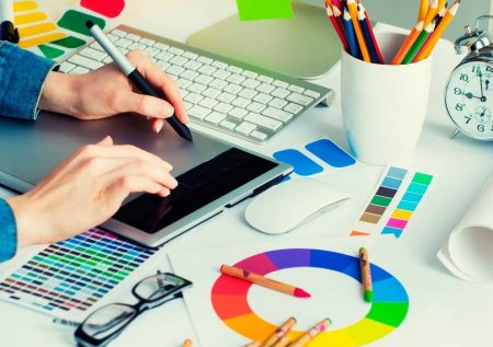 Marketing Digital: Tips para diseñadores