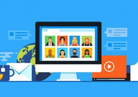 7 Tips de Marketing Digital para negocios