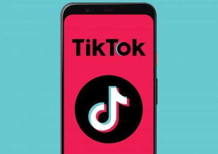 ¿Cómo usar Tiktok para tu negocio?