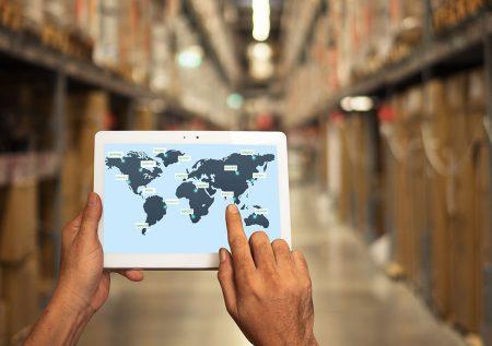 Pasos para exportación digital