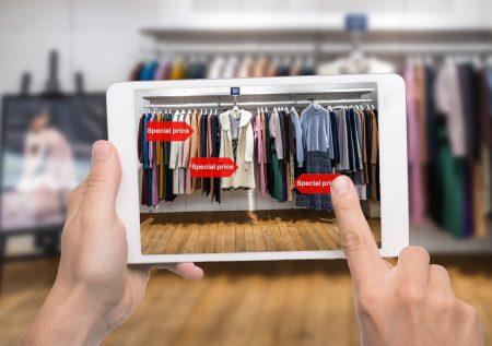 7 Apps para diseñadores de moda