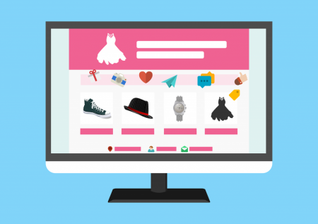 Moda: Estrategias de Marketing Digital