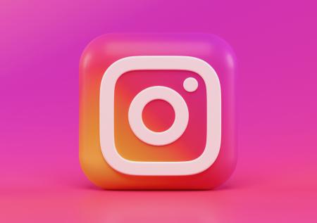 Instagram: 7 Tips de Marketing Digital