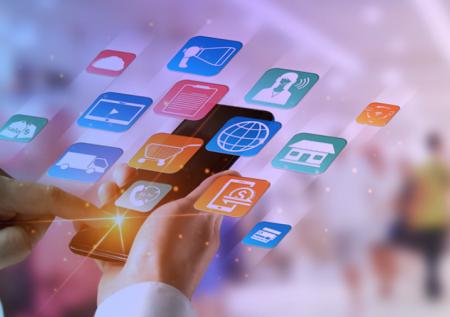 Negocio: 4 Ventajas de canales digitales