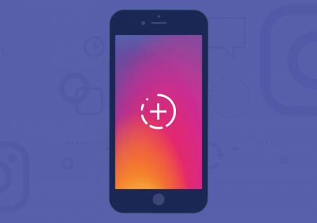 Negocio: Tips para Instagram Stories