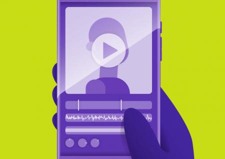 Conoce 8 Apps para editar videos