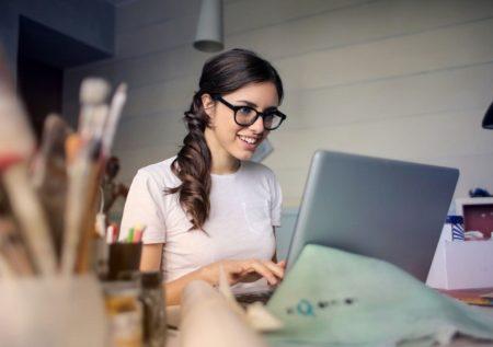 Cursos gratuitos para emprendedores