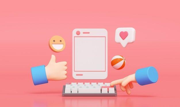 Redes Sociales: Tips de Marketing Digital