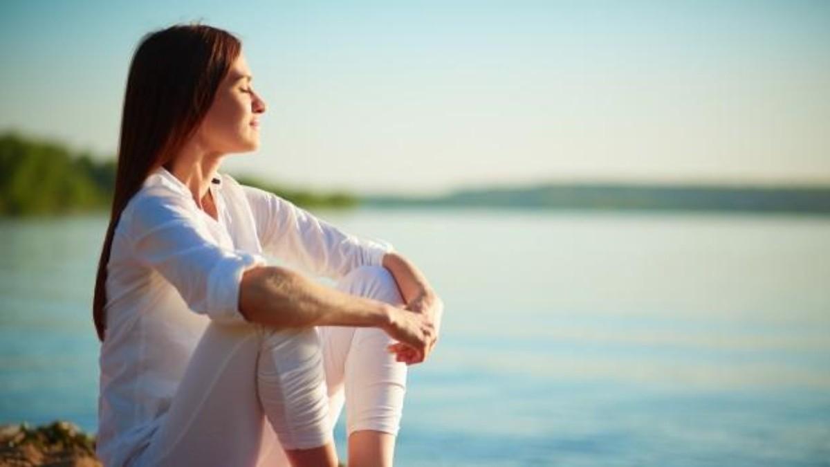 ¿Cómo lograr bienestar emocional?