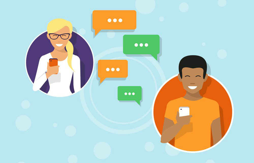 Tips de Marketing Digital para bodegas