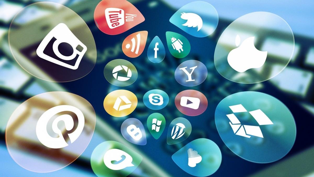 Joyas: Tips para elevar ventas online