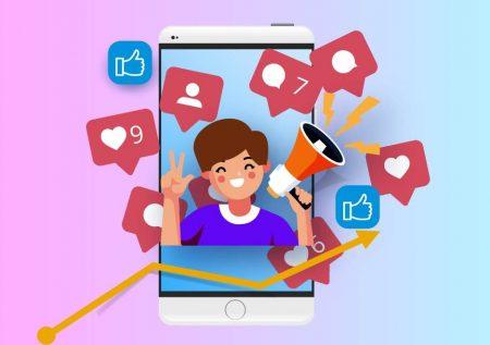 Video Marketing: Tips para tu negocio