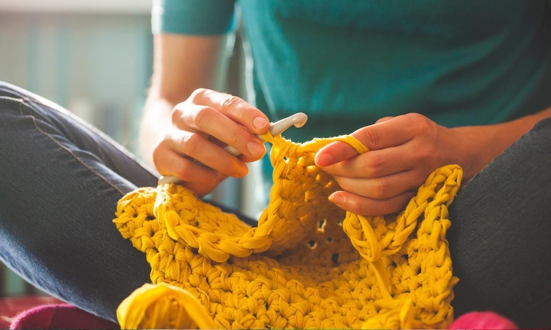 Sector Moda: 7 Ideas de Negocios