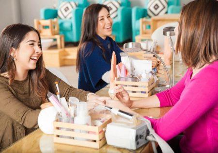 Belleza: 7 Ideas de Negocios rentables