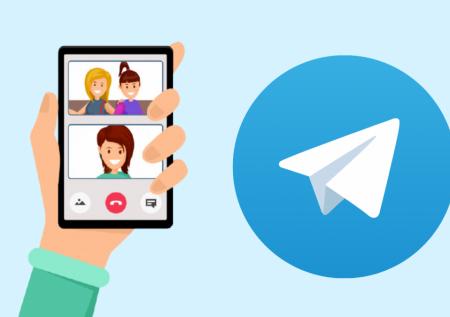 Estrategias de Marketing usando Telegram
