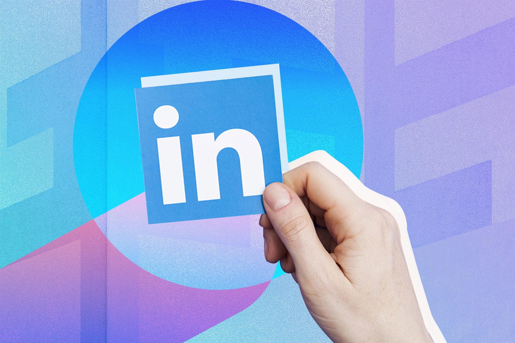 ¿Cómo usar LinkedIn para empresas?