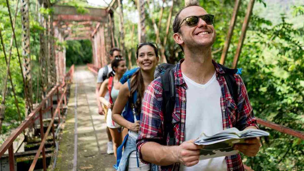 Mype: ¿Cómo acceder a Turismo Emprende?
