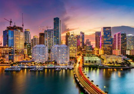 Sector Inmobiliario: ¿Invertir en EE.UU?