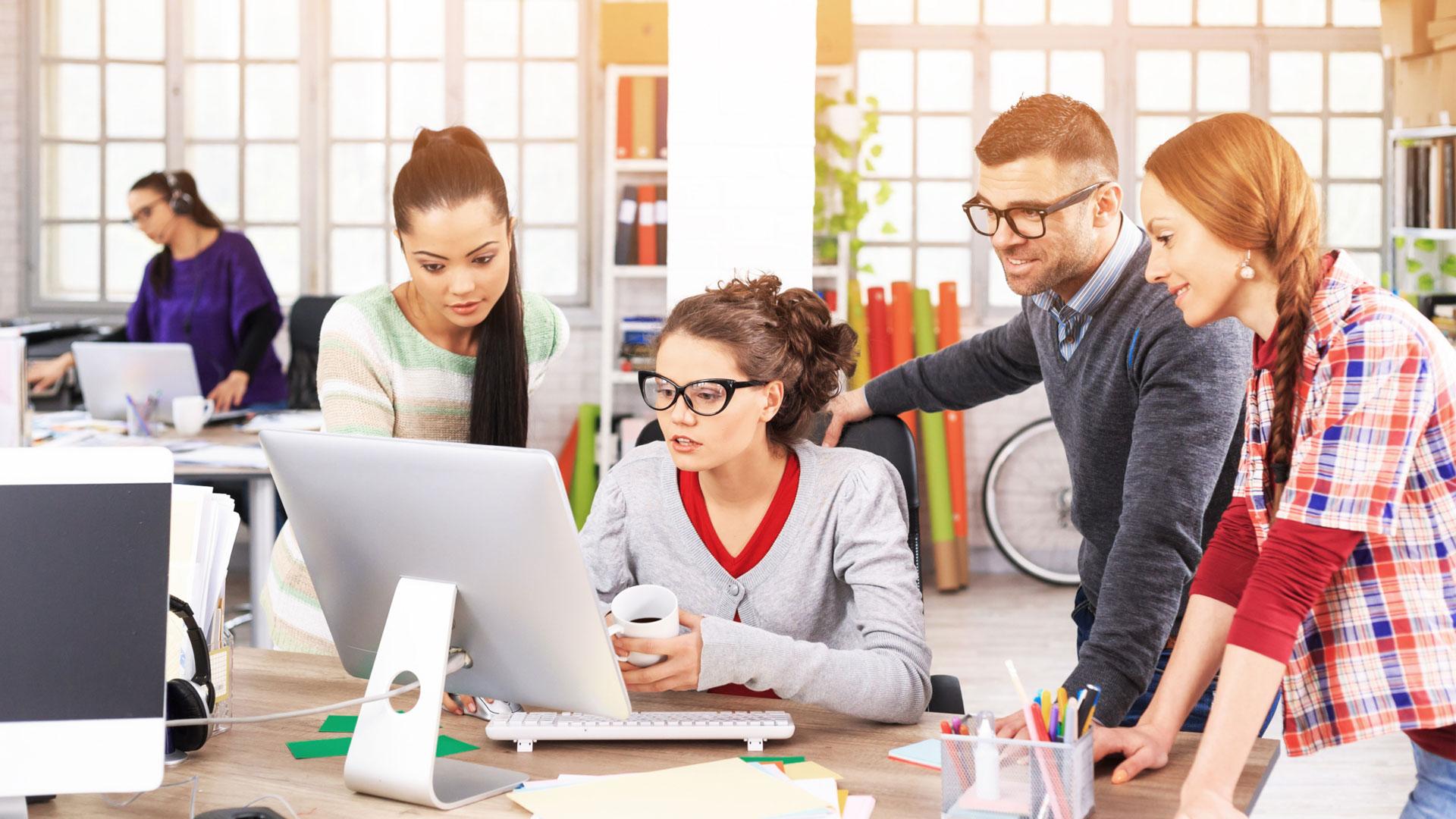 Habilidades más valoradas por los empleadores
