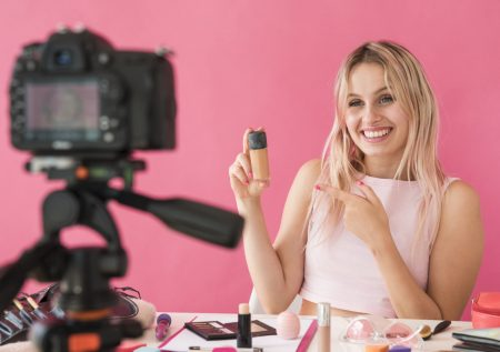 ¿Cómo usar Video Marketing para vender?