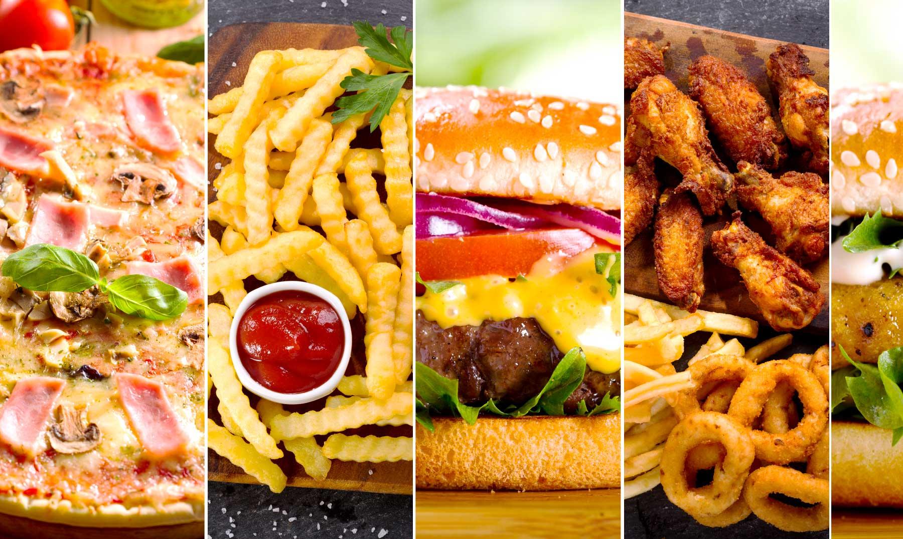 Tips para iniciar un negocio gastronómico