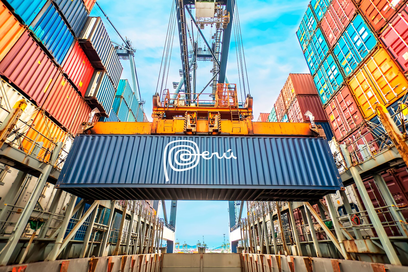 Mipymes: Financiarán proyectos de exportación