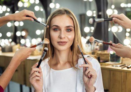 Salones de Belleza: ¿Cómo atraer clientes?