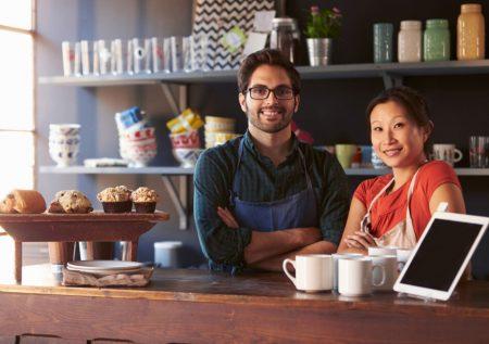 5 Capacitaciones para emprendedores