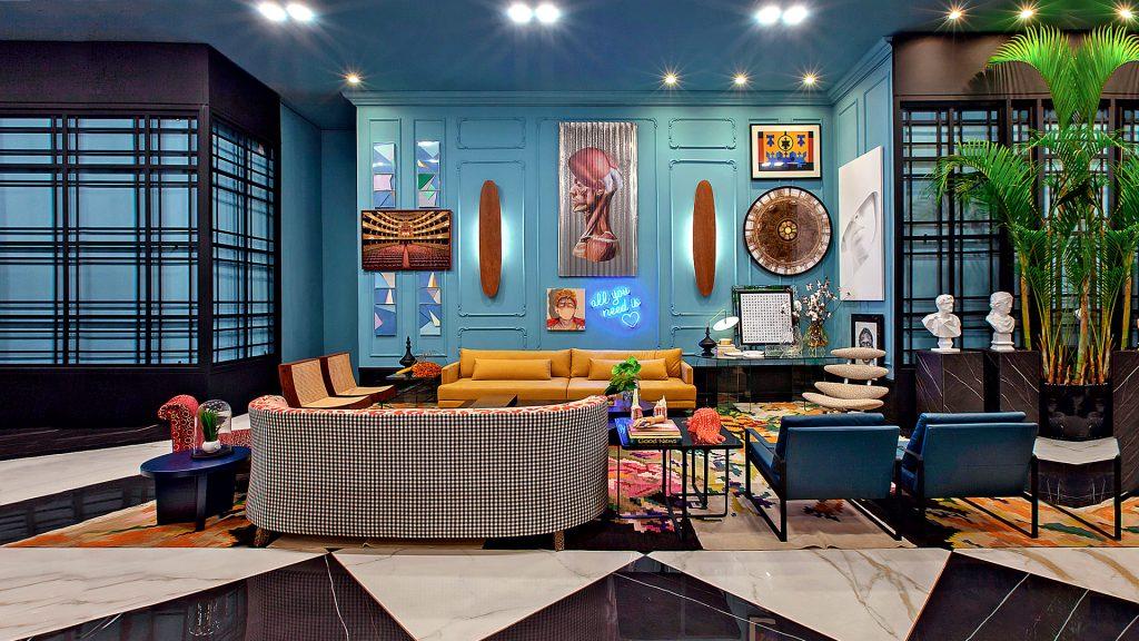 Diseño de Interiores: Tips de Marketing
