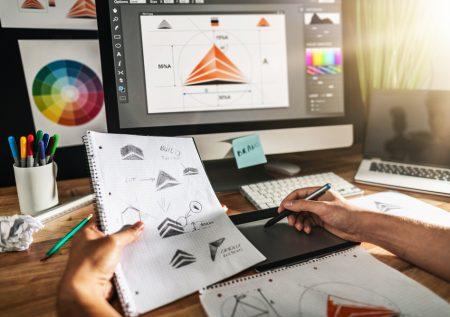7 Negocios para jóvenes emprendedores